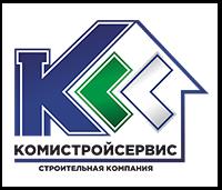 ООО «КомиСтройСервис»